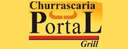 Churrascaria Portal Grill