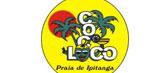 Côco Lôco
