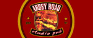 Abbey Road Studio Pub