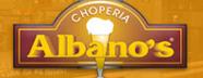 Choperia Albano s