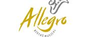 Bistrô Allegro Musical