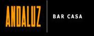Andaluz Bar Casa