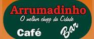 Arrumadinho Café Bar