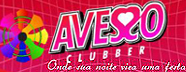 Avesso Clubber