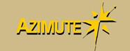 Azimute Bar