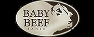 Baby Beef Iguatemi