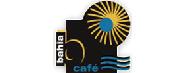 Bahia Café Aflitos