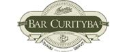 Bar Curityba