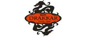 Bar Drakkar