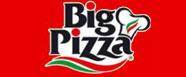 Big Pizza - Sion