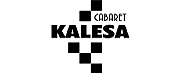 Cabaret Kalesa