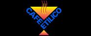 Café Etílico