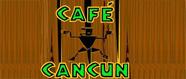 Café Cancun Cuiabá