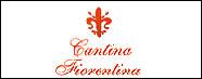 Cantina Fiorentina