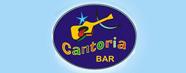 Cantoria Bar