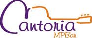 Cantoria MPBar