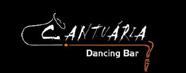 Cantuária Dancing Bar