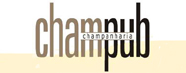 Champub