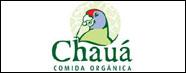 Chauá
