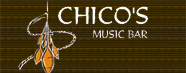 Chico�s Music Bar