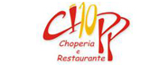 Chopp 10