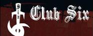 Club Six