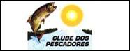 Clube dos Pescadores