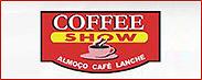 Coffee Show - Club Steffano