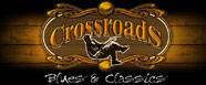 Crossroads Blues & Classics