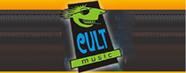 Cult Music