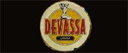 Bar Devassa (Ex: Acrópole)