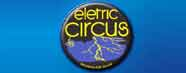 Eletric Circus