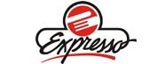 Expresso Choperia