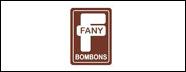 Fany Lanchonete