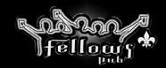 Fellows Pub