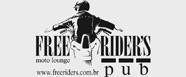 Free Riders Pub