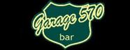 Bar Garage 570