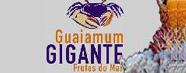 Guaiamum Gigante