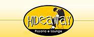 Hideaway Pizzaria e Lounge