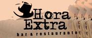 Bar Extraordinário Hora Extra