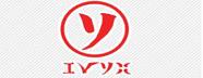 Ivyx Club Mix