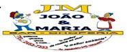 João e Maria Bar e Choperia
