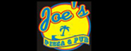 Joe´ s Pizza & Pub