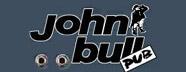 John Bull Pub Camboriú