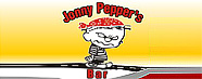 Jonny Pepper s Bar