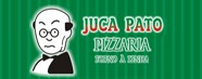 Juca Pato Pizzaria