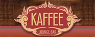 Kaffee Lounge Bar
