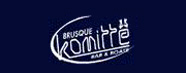 Komitte Bar & Danceteria