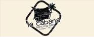 La Cabana Dancing Bar