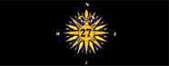 Latitude 27º